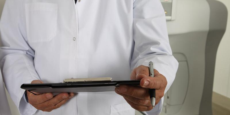 5 motive pentru a consulta un medic geriatru