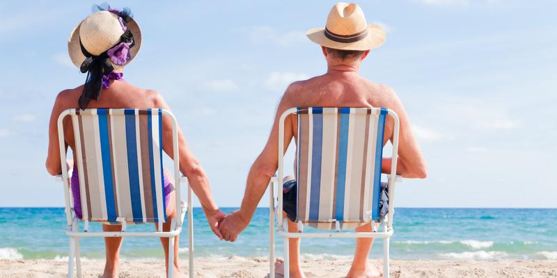 Sfaturi de ingrijire a pielii pe timp de vara
