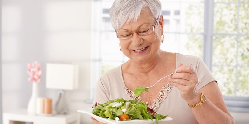 Alimente minune in  lupta cu depresia