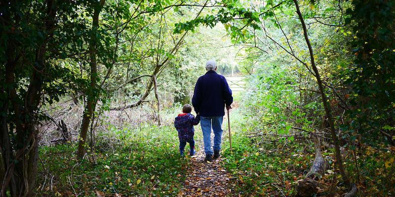 5 Idei grozave de petrecut timpul alaturi de copii