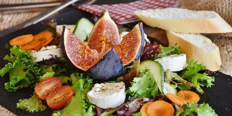Vitamine si minerale necesare pentru seniori